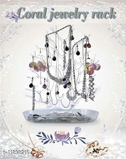 Fabulous Jewellery Boxes