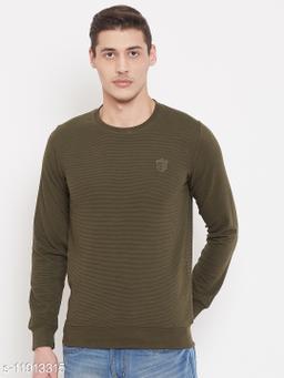 Pretty Fashionable Men Sweatshirts