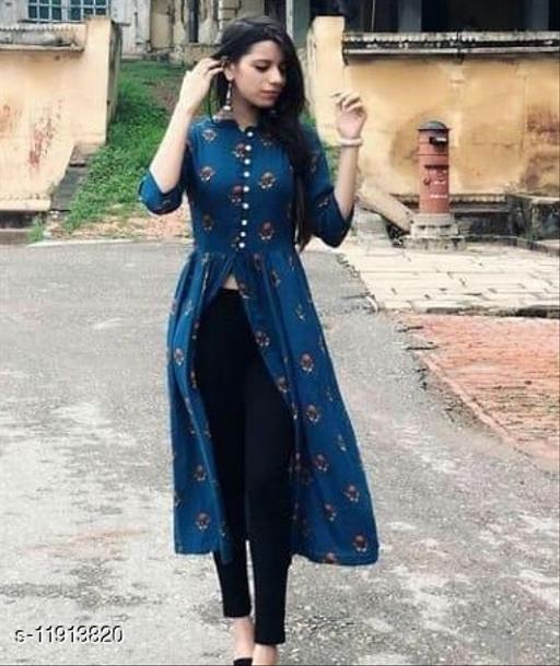 Annabella Designer dresses for women