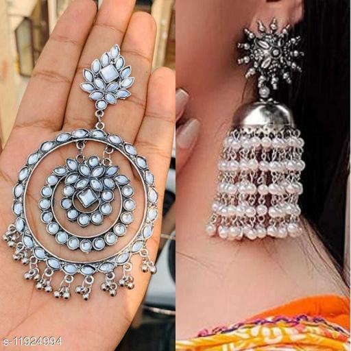 Elegent Earrings