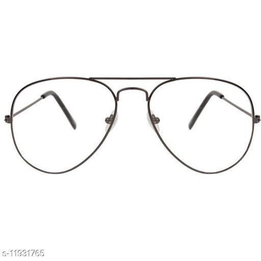 TAJ Unisex Eyewear Frames