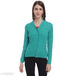 HaltonHills Cardigan For Women