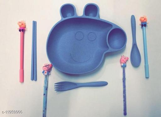 Essential Cutlery Sets