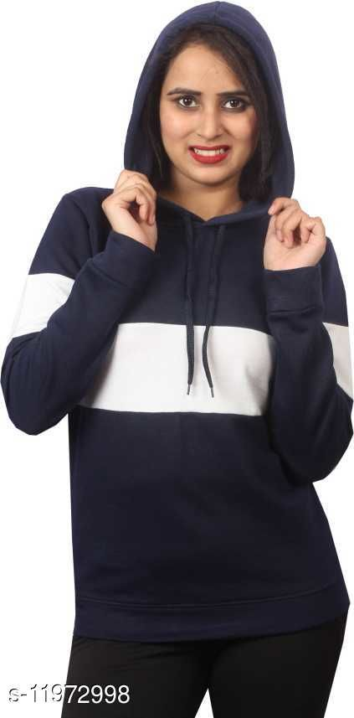 Stylish Sweatshirts For Women's