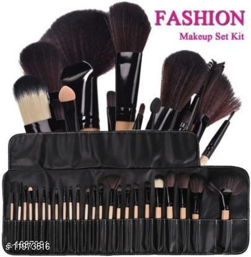 Accessories