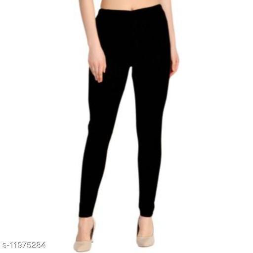 Trendy Women's Leggings