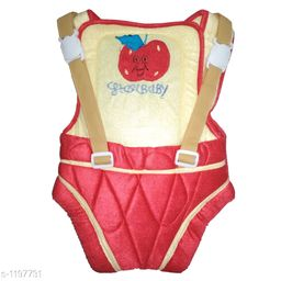 Attractive Baby Double Side Way Baby Carrier