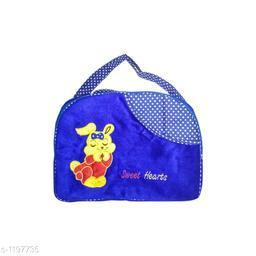 Attractive Kids Baby Cloth Bag