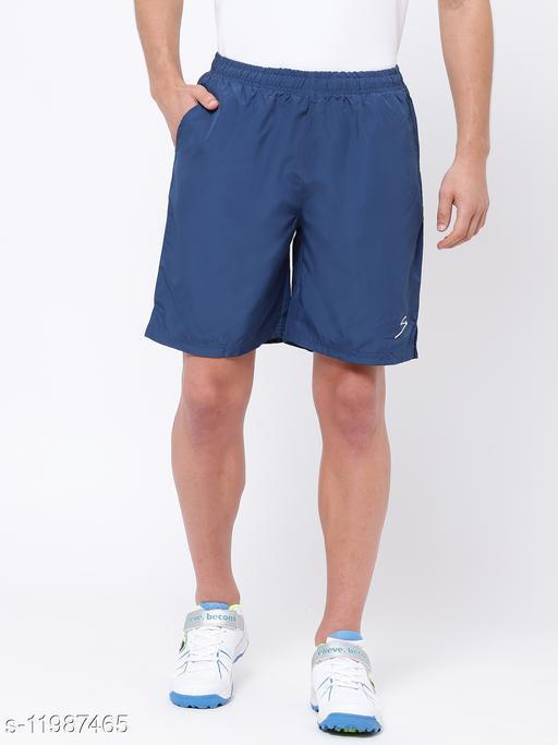SG Men Reguler Fit Shorts