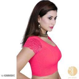 Kashvi Attractive Women Blouses