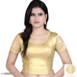 Abhisarika Graceful Women Blouses