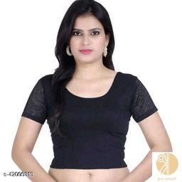 Chitrarekha Drishya Women Blouses