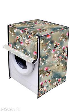 Classic Washing Machine Covers