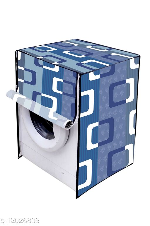 Stylo Washing Machine Covers