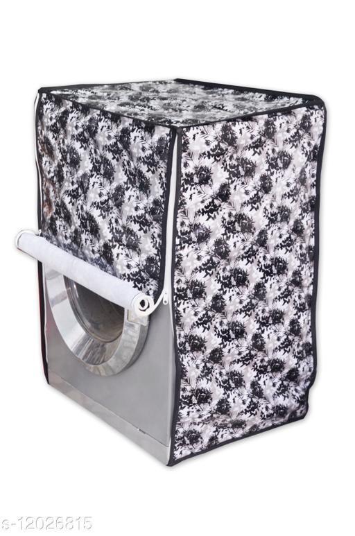 Classy Washing Machine Covers
