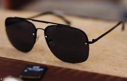 Classy Men Sunglasses
