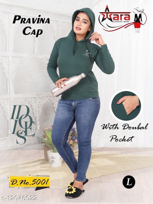 Nakshu Swet-Shirts