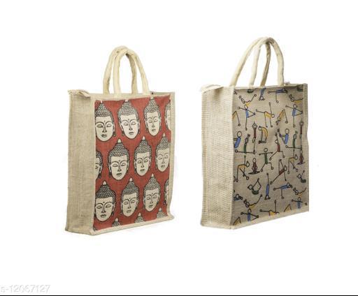 Trendy Versatile Women Handbags