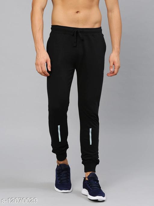 Fashionable Latest Men Track Pants