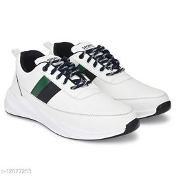 SPORT AND CASUAL  SHOES FOR MEN