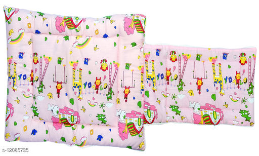 Bathrobes Funky Colorful Kids Unisex Towel, Bathrobes & Showercaps Material: Cotton Pattern: Printed Type: Set Multipack: 1 Sizes:  Free Size (Bust Size: 17 in, Length Size: 37 in, Width Size: 27 in)  Country of Origin: India Sizes Available: Free Size    Catalog Name: Comfortable Colorful Kids Unisex Towel, Bathrobes & Showercaps CatalogID_2306966 C63-SC1324 Code: 745-12085735-