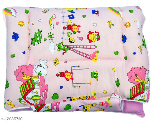 Bathrobes Funky Colorful Kids Unisex Towel, Bathrobes & Showercaps Material: Cotton Pattern: Printed Type: Set Multipack: 1 Sizes:  Free Size (Bust Size: 17 in, Length Size: 37 in, Width Size: 27 in)  Country of Origin: India Sizes Available: Free Size    Catalog Name: Comfortable Colorful Kids Unisex Towel, Bathrobes & Showercaps CatalogID_2306966 C63-SC1324 Code: 745-12085740-