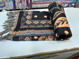 Versatile Stylish Women Shawls