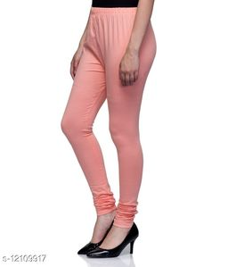 Laabha Legging