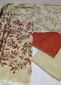 Beautiful  Suits & Dress Materials