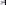 JMO27Deals Vaporizer, Facial Steamer, Steam Inhaler, Cold Cough Block Nose & Facial Sauna (Pack of 1, Purple)
