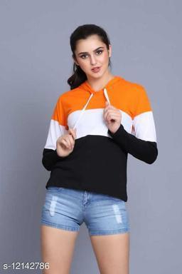 Stylish Fabulous Women Sweatshirts