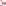 TRENDYSOUL Vaporizer, Facial Steamer, Steam Inhaler, Cold Cough Block Nose & Facial Sauna (Pack of 1, Pink)
