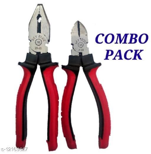 Essential Gardening Cutter