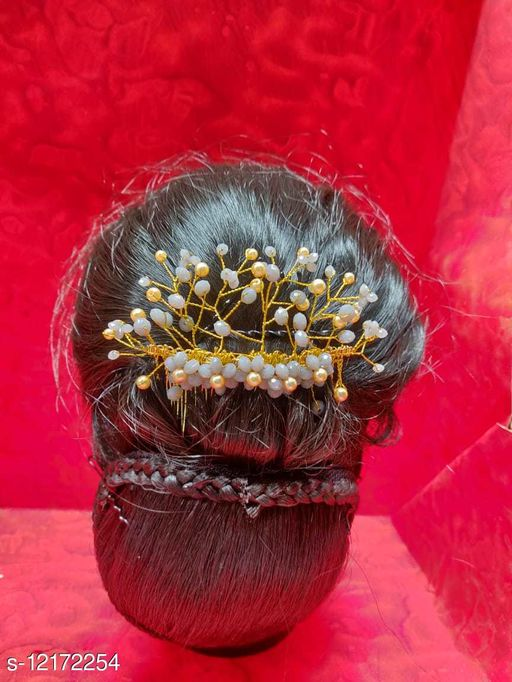 Tools & Accessories