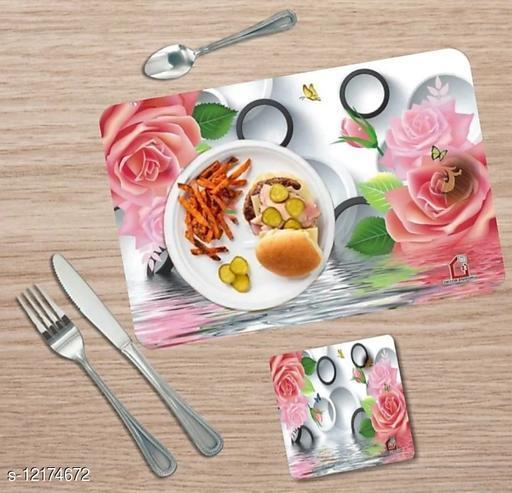 Stylo Coasters