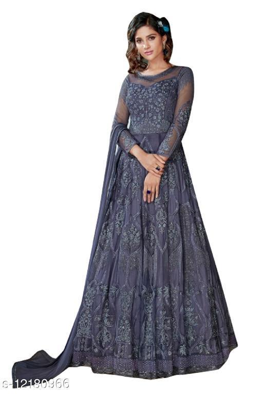 salwar suit for woman