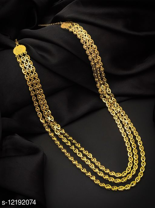 Princess Colorful Necklace