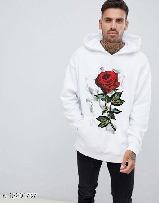 Fancy Men's Sweatshirt