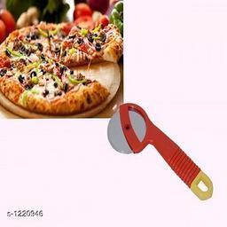 Multi Kitchen Excel Pizza Cutter