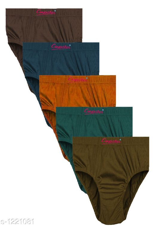Briefs