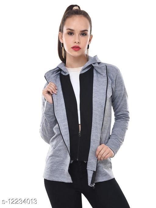 Pretty Partywear Women Jackets & Waistcoat