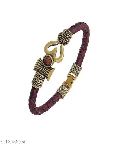 Allure Elegant Bracelet & Bangles
