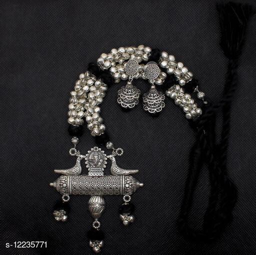 Princess Graceful Women's Jewellery Set