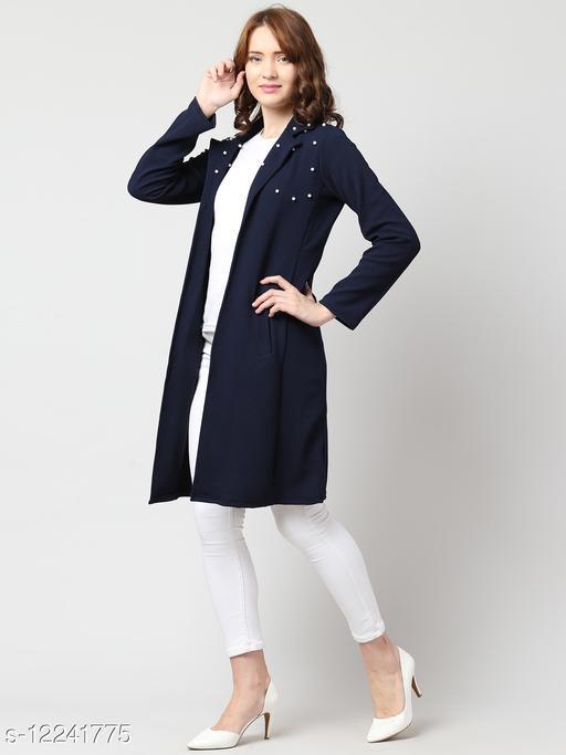 Fancy Fashionista Women Capes, Shrugs & Ponchos