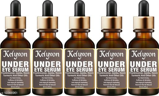 Eye Care  100% Pure Acid Hydra Boost Under Eye Recovery Serum, Reduces Dark Circles, Puffiness & Wrinkles 150 ml  (150 ml) ?100% Pure Acid Hydra Boost Under Eye Recovery Serum Reduces Dark Circles Puffiness & Wrinkles 150 ml??(150 ml) Country of Origin: India Sizes Available: Free Size *Proof of Safe Delivery! Click to know on Safety Standards of Delivery Partners- https://ltl.sh/y_nZrAV3   Catalog Name: Free Mask  100% Pure Acid Hydra Boost Under Eye Recovery Serum CatalogID_2353232 C52-SC1310 Code: 486-12266961-