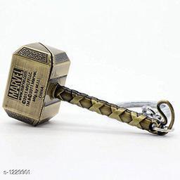 Classic Key Chains