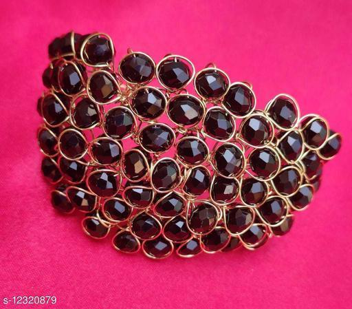 Elite Colorful Bracelet & Bangles