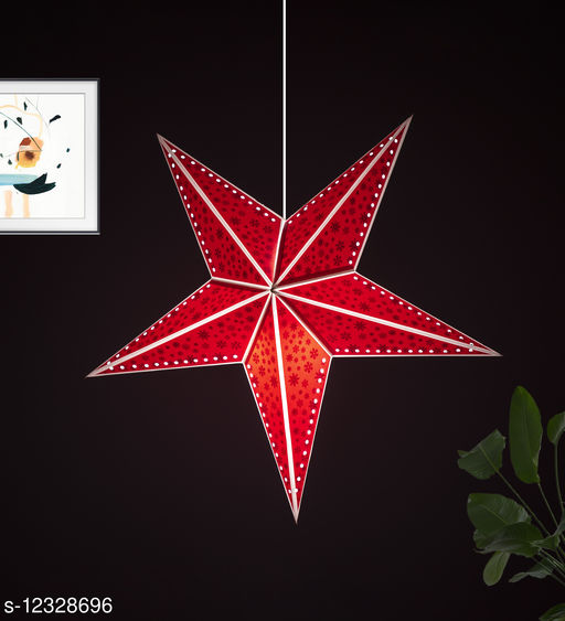 Toran & Wall Hangings
