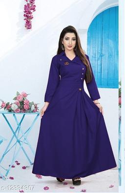 Fancy Sensational Women Dresses