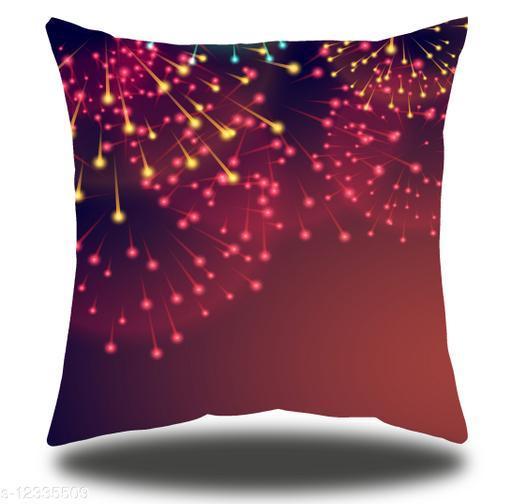 Elegant Stylish Cushion Covers